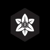 https://tyiechydda.springfieldbrewingco.com/wp-content/uploads/2021/06/TID_Logo-160x160.png