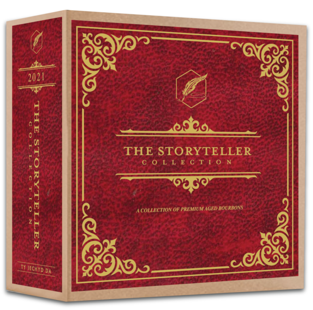 https://tyiechydda.springfieldbrewingco.com/wp-content/uploads/2021/09/StorytellerCollection_box-640x632.png